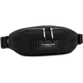 Timbuk2 Slacker Chest Pack, jet black